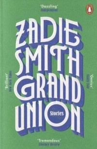 Grand Union, Z. Smith