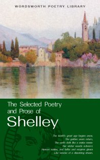 The Selected Poetry and Prose