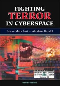 Fighting Terror in Cyberspace
