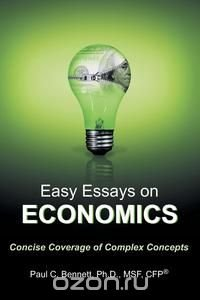 easy essays Exampleessayscom is your one-stop source for fresh ideas on a wide selection of writing topics use our essays as frames of reference for research.
