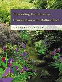 Illustrating Evolutionary Computation with Mathematica