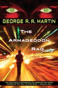 The Armageddon Rag