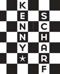Kenny Scharf: Kolors, Kenny Scharf