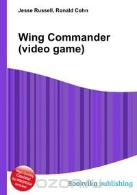 Wing Commander (video game)