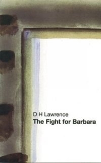 The Fight for Barbara (Oberon Modern Plays)