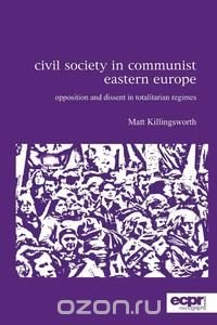 an analysis of totalitarianism in the communist censorship and the formation of the new man by bogda There are powerful communist my correspondents' defensive elision of the difference between criticism and censorship is formation of the.