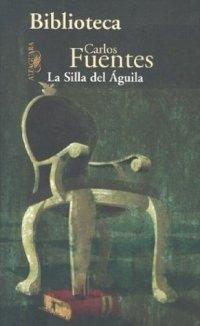 La Silla Del Aguila
