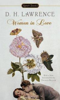 Women in Love