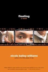 Floating : A Novel
