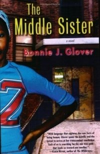 The Middle Sister : A Novel