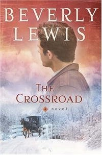 Crossroad, The, repack