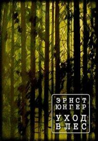 Уход в лес