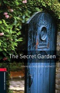 The Secret Garden (+ 2 CD-ROM)