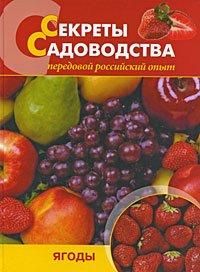 Секреты садоводства: ягоды