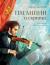 Купить Паганини и скрипка, Марина Дробкова