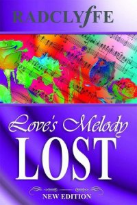 Love's Melody Lost
