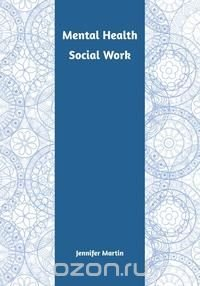 the mental health act social work essay Cultural sensitivity in social work - it is imperative that social workers become knowledgeable about their clients' cultures and are culturally sensitive a career as a social worker - a social worker has a very important job social workers help children and families in need of food, homes, and health care.
