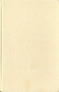 Станислав Лем. Собрание сочинений в 10 томах. Том 6. Кибериада