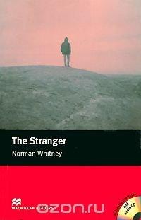 The Stranger: Elementary Level (+ CD-ROM)