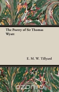 critical analysis sonnet sir thomas wyatt beginning my gal In the first sonnet, sidney introduces us to the poet / lover, struggling to find the words to put the pain of his love for stella he seeks fit words to paint the blackest face of woe in other words, he wants to find the best way with his poetry to show how miserable he is.