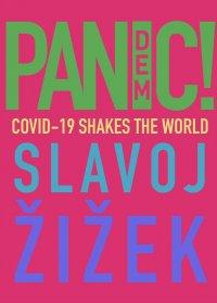 Pandemic!: COVID-19 Shakes the World, Slavoj Zizek