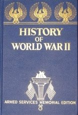 History of World War 2