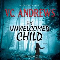 The Unwelcomed Child (Unabridged)
