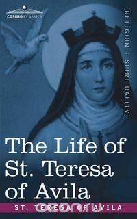 explain the contribution of teresa of avila to mysticism essay St teresa of avila, also called saint teresa of jesus, was a prominent 16th century spanish roman catholic saint she was a reformer of the carmelite order and a major figure of the counter-reformation, a period of catholic revival initiated in response to the protestant reformation during the mid-16th century.