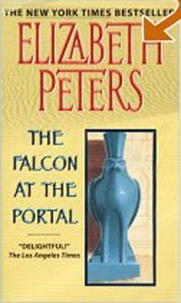 a review of eitan peers mystery book