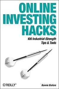 Online Investing Hacks (Hacks)