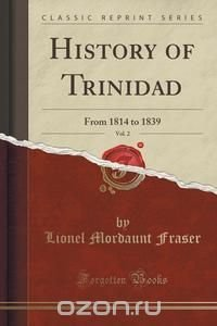 """history of trinidad History before the trinidad art society was born, a small group of painters, poets and writers including amy leong pang and hugh stollmeyer among others – dubbed the """"society of trinidad independents"""", taking their cue from the modernist movements in europe- pointed the country into the headwinds of contemporary art."""