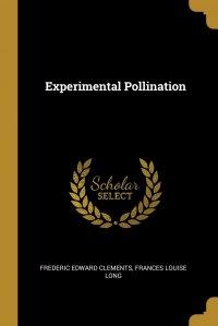 Experimental Pollination