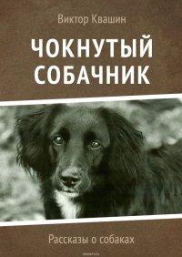 Чокнутый собачник