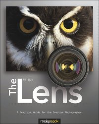 Lens, The