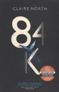 84K, C. North