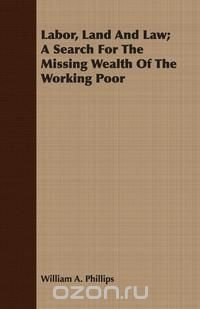 """the working poor in the missing class a book by katherine newman and victor tan chen In her forthcoming book, the missing class, written with victor tan chen, newman has turned her attention to the travails of the """"near poor,"""" a vast pool of workers who are neither officially."""