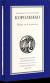 Цитаты из книги В. Г. Короленко. Повести и рассказы