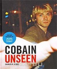 Cobain Unseen (+ CD)