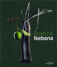 Poetical Ikebana