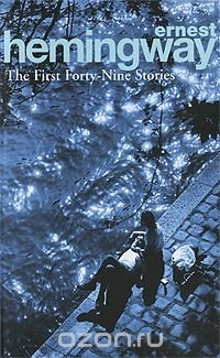 First Forty-Nine Stories