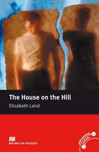 The House on the Hill: Beginner Level