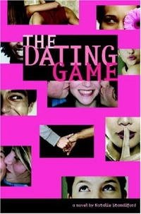Dating Game, The: #1 (Dating Game)