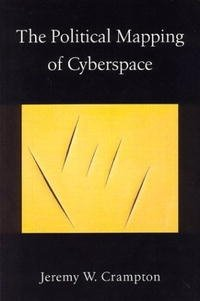 The Political Mapping of Cyberspace