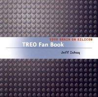 Treo Fan Book