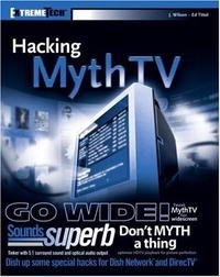 Hacking MythTV (ExtremeTech)