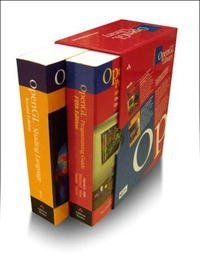OpenGL(R) Library (3rd Edition)