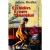 Отзывы о книге Les orchidées rouges de Shangha