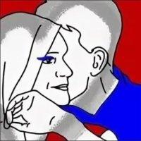 Как это видеть тебя каждый день, Юлия Бальмина, Ефим Акулов