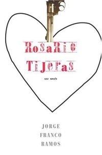 Rosario Tijeras (Spanish)