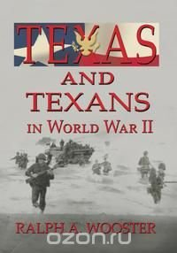 texans and war Explore texas by historical eras the great depression and world war ii 1930-1945 by carlyn hammons on the eve of the great depression, most texans lived on farms or ranches or in small towns.